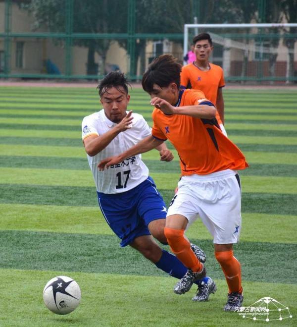 青白江足球联赛_武林足球经理2 同一个联赛_西班牙足球甲级联赛直播