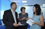 22个项目20亿美元!阿斯塔纳世博会内蒙古活动周成果很赞 - 内蒙古新闻网