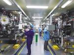 呼和浩特新能源汽车产业迎来发展黄金期 - 正北方网