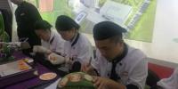 内蒙古:多角度展示大众创业万众创新成果 - Nmgcb.Com.Cn