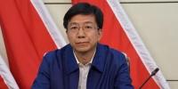 强化新时代的责任与担当(《内蒙古日报》记者专访我院党组书记刘少坤) - 社科院