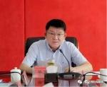 着力推进蒙汉双语媒体资源库建设全面提升法律服务水平 - 司法厅
