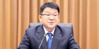 毕力夫:在推进全面依法治国新实践中展现新作为 - 司法厅