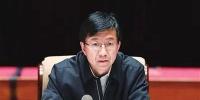 深刻理解中国特色社会主义进入新时代的重大意义 - 社科院