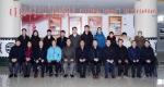 [组图]《西乌珠穆沁志(2000—2015)》(稿)通过评审 - 总工会