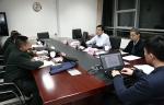 [组图]中指办召开解放军军事志工作座谈会 - 总工会