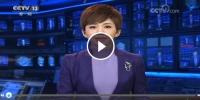 内蒙古选举产生第十三届全国人大代表 习近平全票当选 - 国家税务局