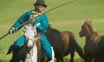 草原儿女心向党·再出发  奋斗吧,内蒙古 - 检察