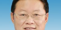 自治区第十三届人民代表大会常务委员会主任、副主任、秘书长简历 - 内蒙古新闻网