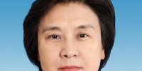 自治区主席、副主席、监察委员会主任、高级人民法院院长简历 - 内蒙古新闻网