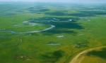 2018全国两会特别报道|内蒙古向您报告⑤雨过天晴云破处 这般颜色作将来 - 内蒙古新闻网