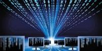 """大数据引领内蒙古""""智慧""""快跑 - Nmgcb.Com.Cn"""