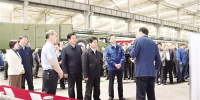 内蒙古加快新旧动能转换 推动经济高质量发展 - Nmgcb.Com.Cn