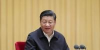 习近平:努力开创中国特色大国外交新局面 - 正北方网