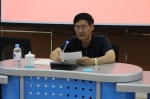 内蒙古自治区草原站为庆祝中国共产党成立97周年开展主题党日活动 - 农业厅