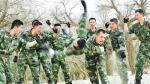 走进内蒙古西部第一哨 - Nmgcb.Com.Cn