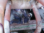 通辽特检所联合锅检院对坑口发电有限责任公司亚临界锅炉进行定检 - 质量技术监督局