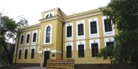 内蒙古一个县级市竟然有十二座博物馆 - Nmgcb.Com.Cn