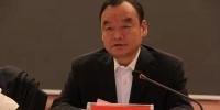 内蒙古鄂尔多斯这名厅级官员被确认醉驾致人死伤 - Nmgcb.Com.Cn