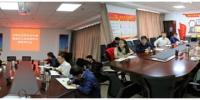 内蒙古自治区主要作物地膜覆盖技术适宜性评价工作拉开帷幕 - 农业厅
