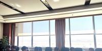 国家口岸办、民航总局联合调研组到内蒙古调研指导航空口岸建设工作 - 商务之窗