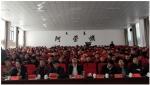 全区大豆绿色高质高效标准化生产技术培训班暨国家大豆产业技术体系——内蒙古自治区对接会在呼伦贝尔圆满结束 - 农业厅