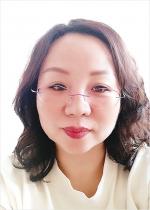 """内蒙古""""最美护士"""":我们身边的南丁格尔 - Nmgcb.Com.Cn"""