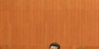 """师者为师亦为范 习近平这样关心""""筑梦人"""" - 正北方网"""