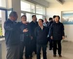 自治区人大常委会委员、内蒙古社科院研究员白永利等赴四子王旗开展可再生能源法执法检查工作 - 社科院