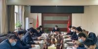 白玉刚部长主持召开哲学社会科学座谈会 - 社科院